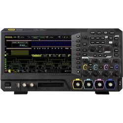 Digitální osciloskop Rigol MSO5072, 70 MHz