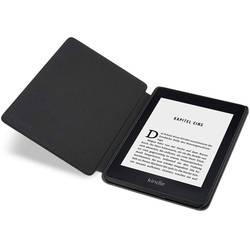 """Amazon kryt na čtečku Vhodné pro: Kindle Paperwhite Vhodný pro velikosti displejů: 15,2 cm (6"""")"""