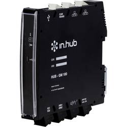 IoT-Gateway in.hub HUB-GM100