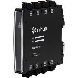 IoT rozšiřující modul pro gateway HUB-GM100 in.hub HUB-EN100
