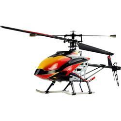 RC model vrtulníku Amewi Buzzard Pro XL Brushless, RtF