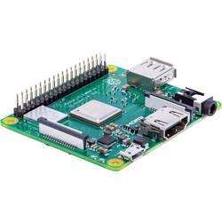 Raspberry Pi® RP-3A+ RP-3A+