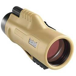 Spektiv Bushnell Legend Tactical 42 mm, písková