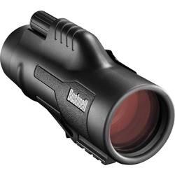 Spektiv Bushnell Legend Ultra-HD 42 mm, černá
