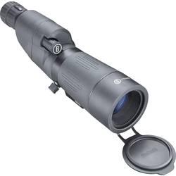 Spektiv Bushnell Prime 50 mm, černá
