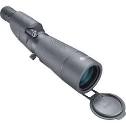 Spektiv Bushnell Prime 65 mm, černá