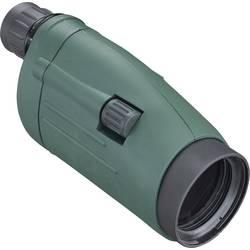 Spektiv Bushnell Sentry 50 mm, tmavě zelená