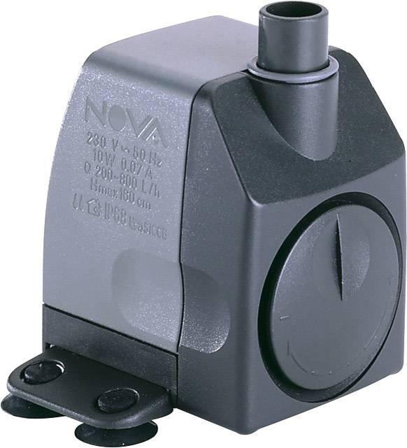Oběhové čerpadlo Nova Sicce PRN104