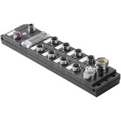 Aktivní box senzor/aktor Weidmüller UR67-PB-78-16DIO-12-60K 2426340000, 1 ks
