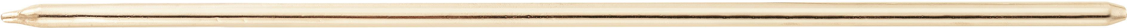 Teplovodivá trubka Sinter-Heatpipe Gelid CP-S8350-01, 40 W