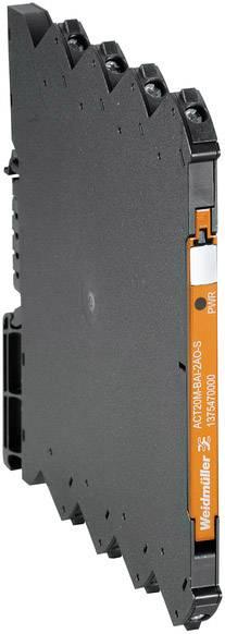 Weidmüller ACT20M-TCI-AO-E-S ACT20P teplotní převodník 1375500000
