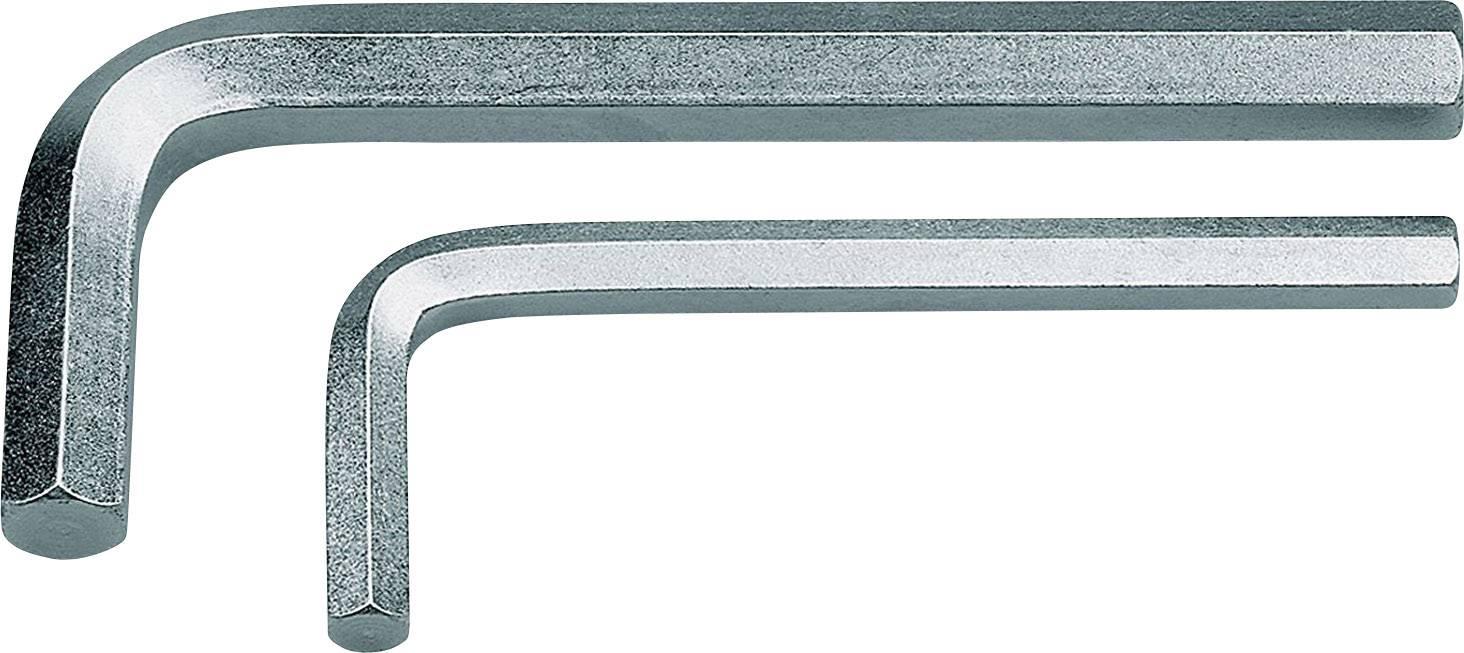 Klíč Gedore 42 12 6341310, 12 mm