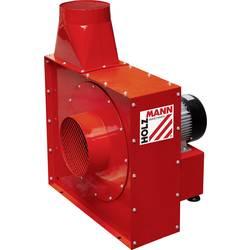 Odsávací ventilátor Holzmann Maschinen FAN2200_400V, 2200 W