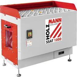 Stůl s odsáváním Holzmann Maschinen SSAT1000, 750 W