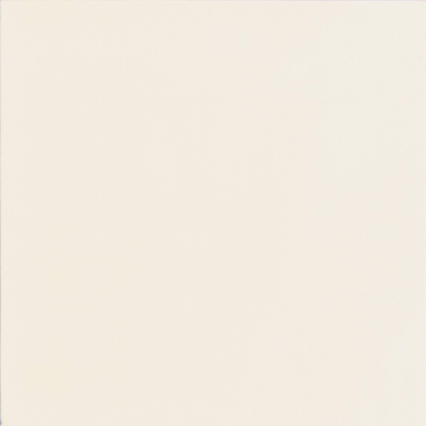 Teplovodivá fólie Kerafol 86/200, 100 x 100 x 1 mm, růžová/žlutá