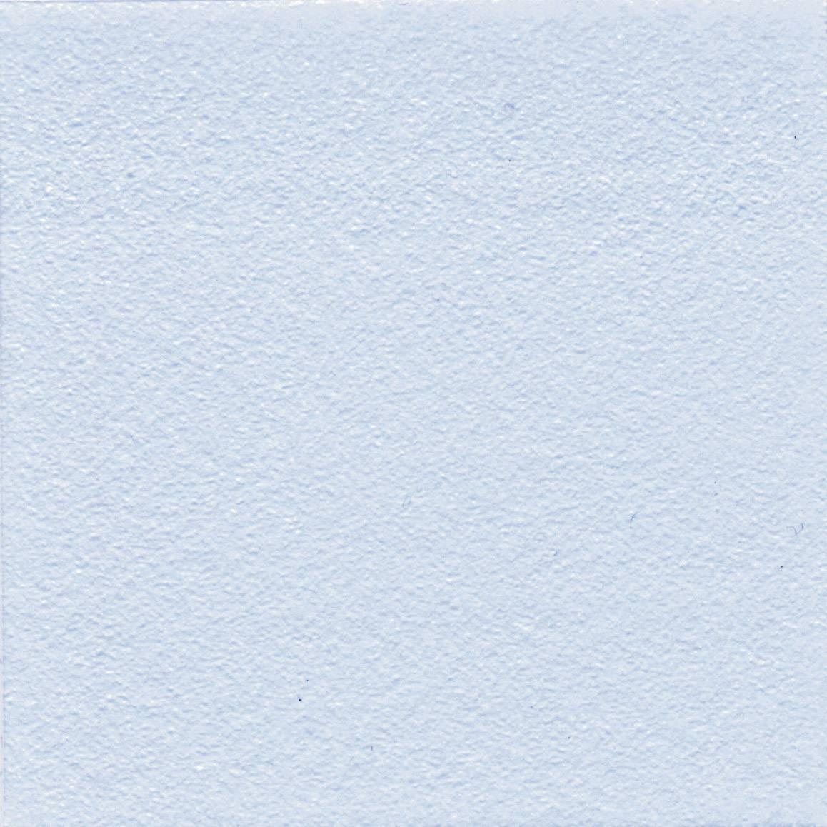 Teplovodivá fólia Kerafol SOFTTHERM 86/300, 2 mm, 3 W/mK, (d x š) 50 mm x 50 mm