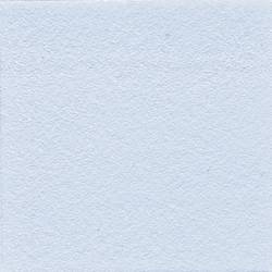 Teplovodivá fólie Kerafol 86/300, 50 x 50 x 1 mm, modrá