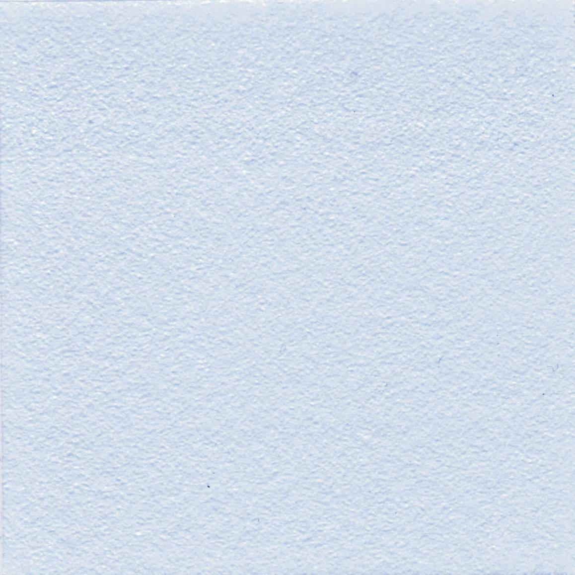 Teplovodivá fólie Kerafol 86/300, 50 x 50 x 3 mm, modrá