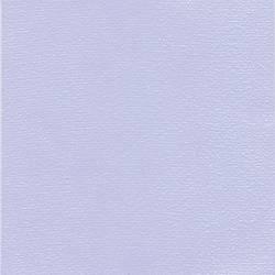 Teplovodivá fólia Kerafol SOFTTHERM 86/300 100x100x1, 1 mm, 3 W/mK, (d x š) 100 mm x 100 mm