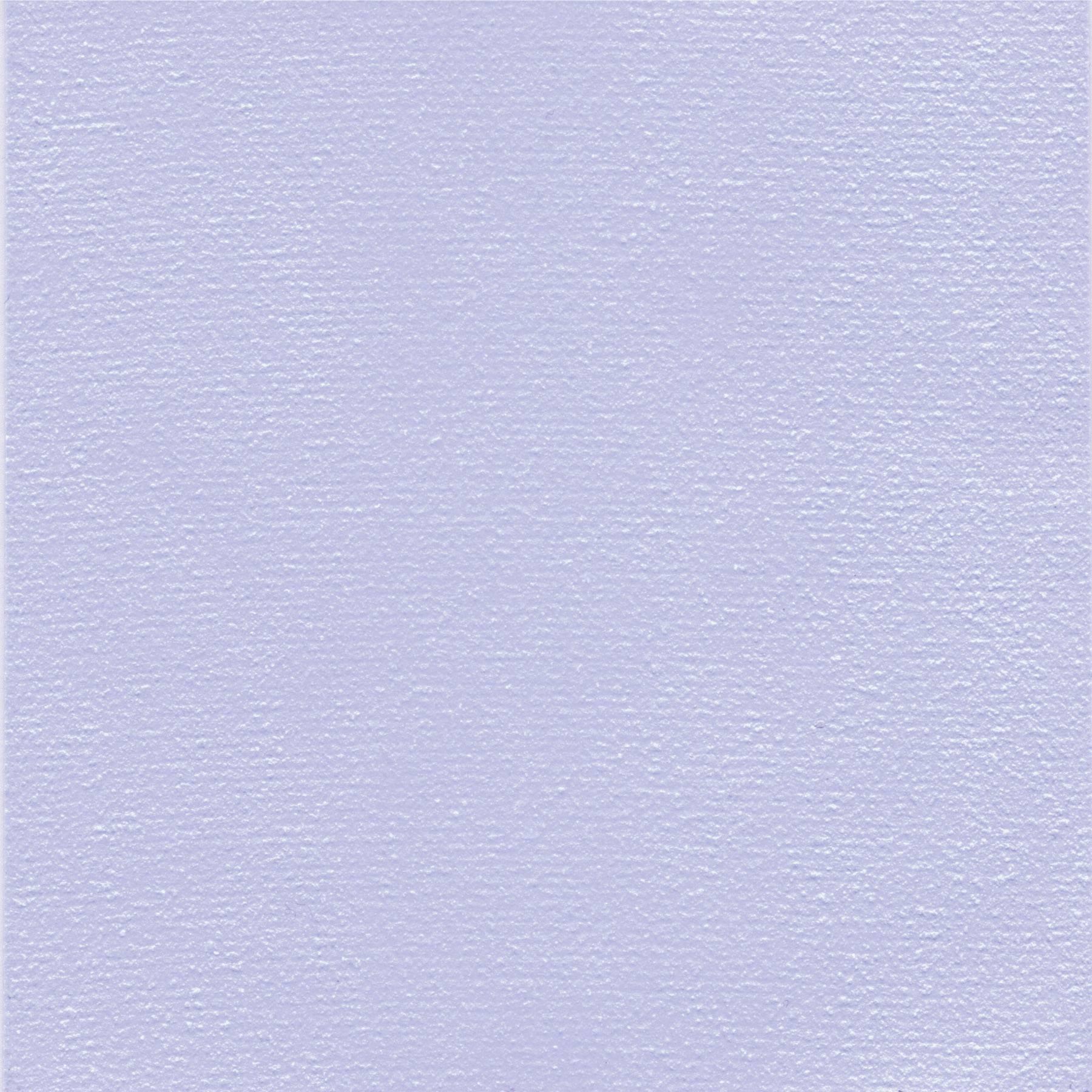Teplovodivá fólie Kerafol 86/300, 100 x 100 x 2 mm, modrá