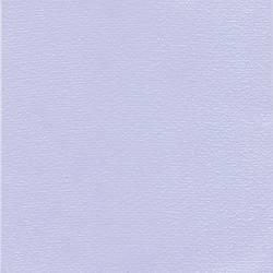 Teplovodivá fólie Kerafol 86/300, 120 x 200 x 0,5 mm, modrá