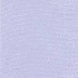 Teplovodivá fólie Kerafol 86/300, 120 x 200 x 5 mm, modrá