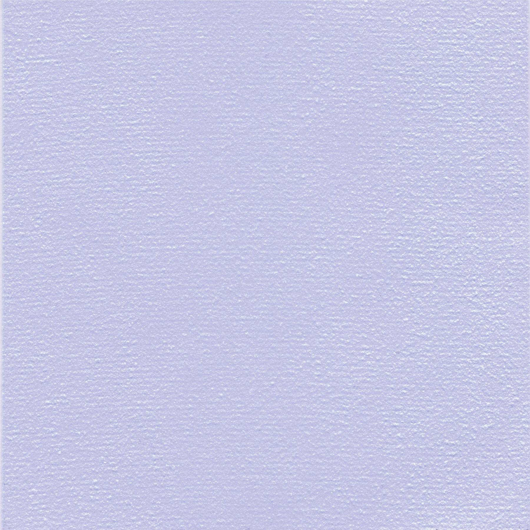 Teplovodivá fólie Softtherm 86/300 100x100x3 mm