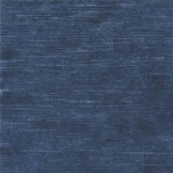 Teplovodivá fólie Kerafol 90/10, 190 x 190 mm, grafitová