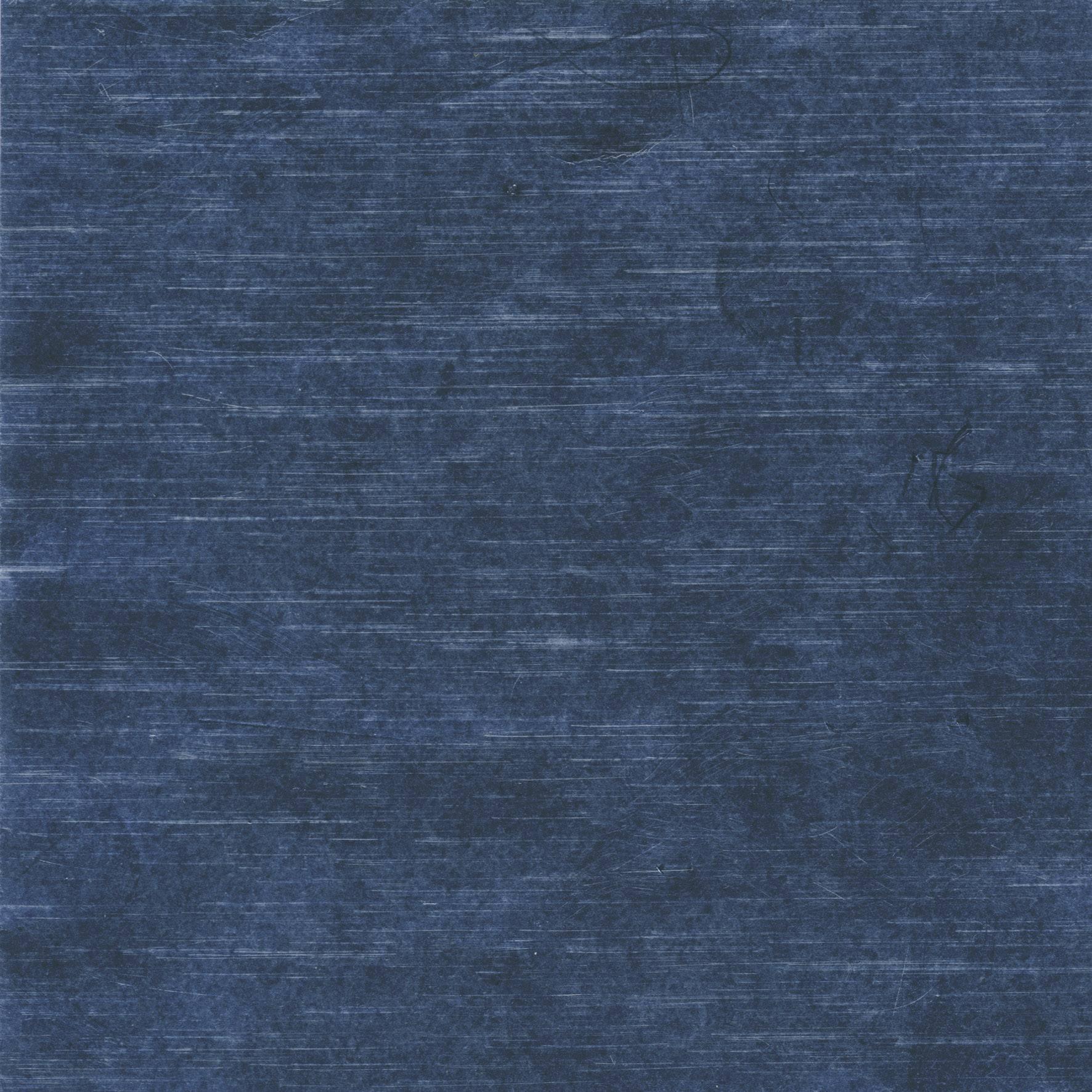 Teplovodivá fólie KerathermR 90/10 grafitová - 100 x 100 mm