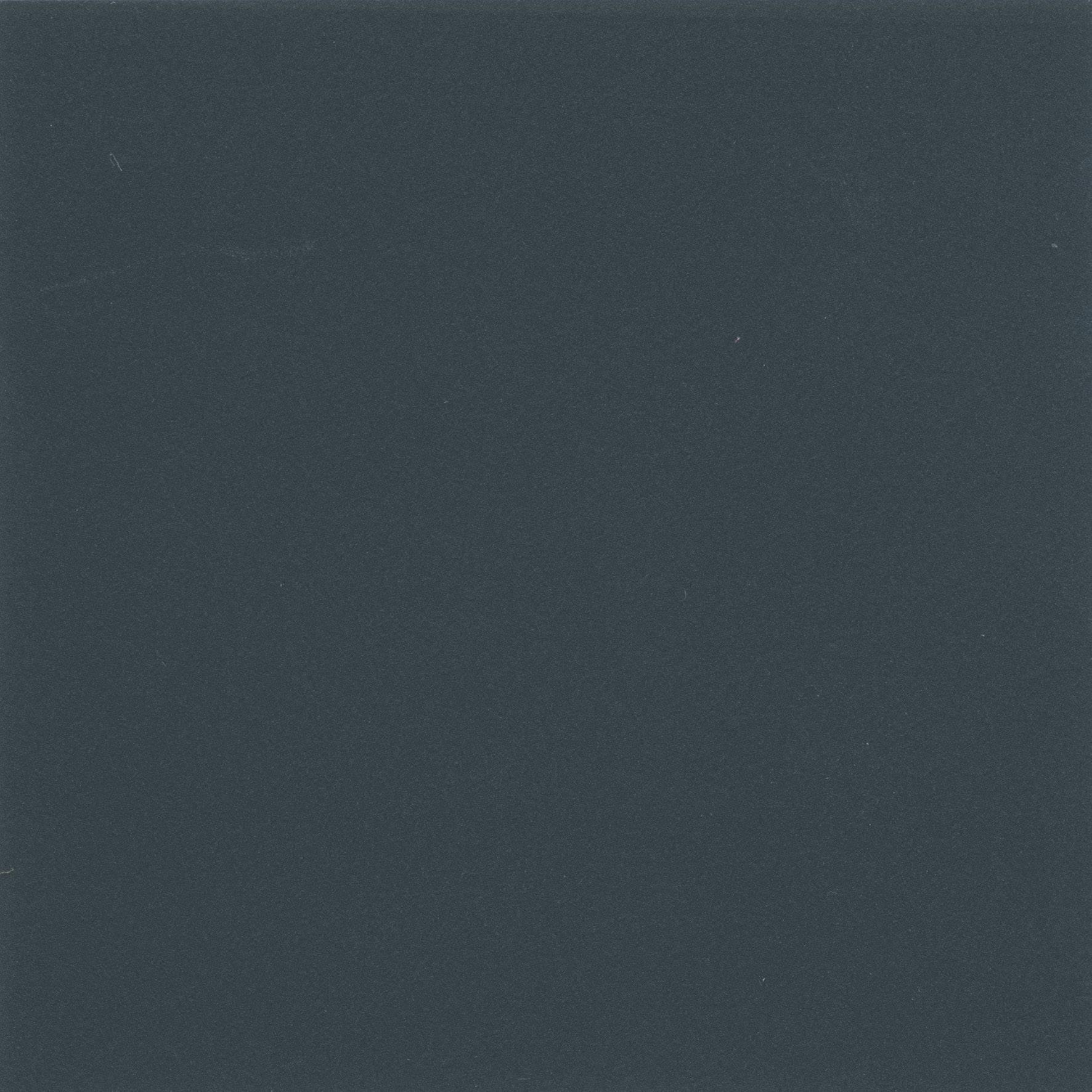 Teplovodivá fólia Kerafol KERATHERM FERRIT FOLIE F96, 0.225 mm, 1 W/mK, (d x š) 100 mm x 100 mm
