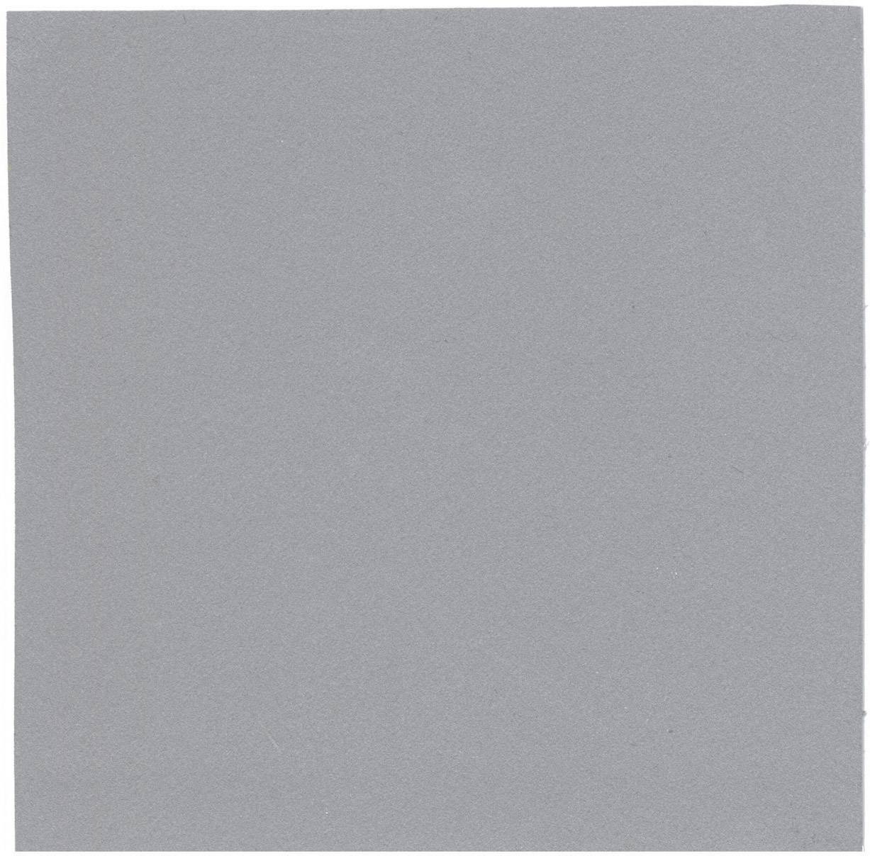 Tepelně vodivá fólie SoftthermR Kerafol 86/600, 6 W/mK, 100 x 100 x 1,5 mm