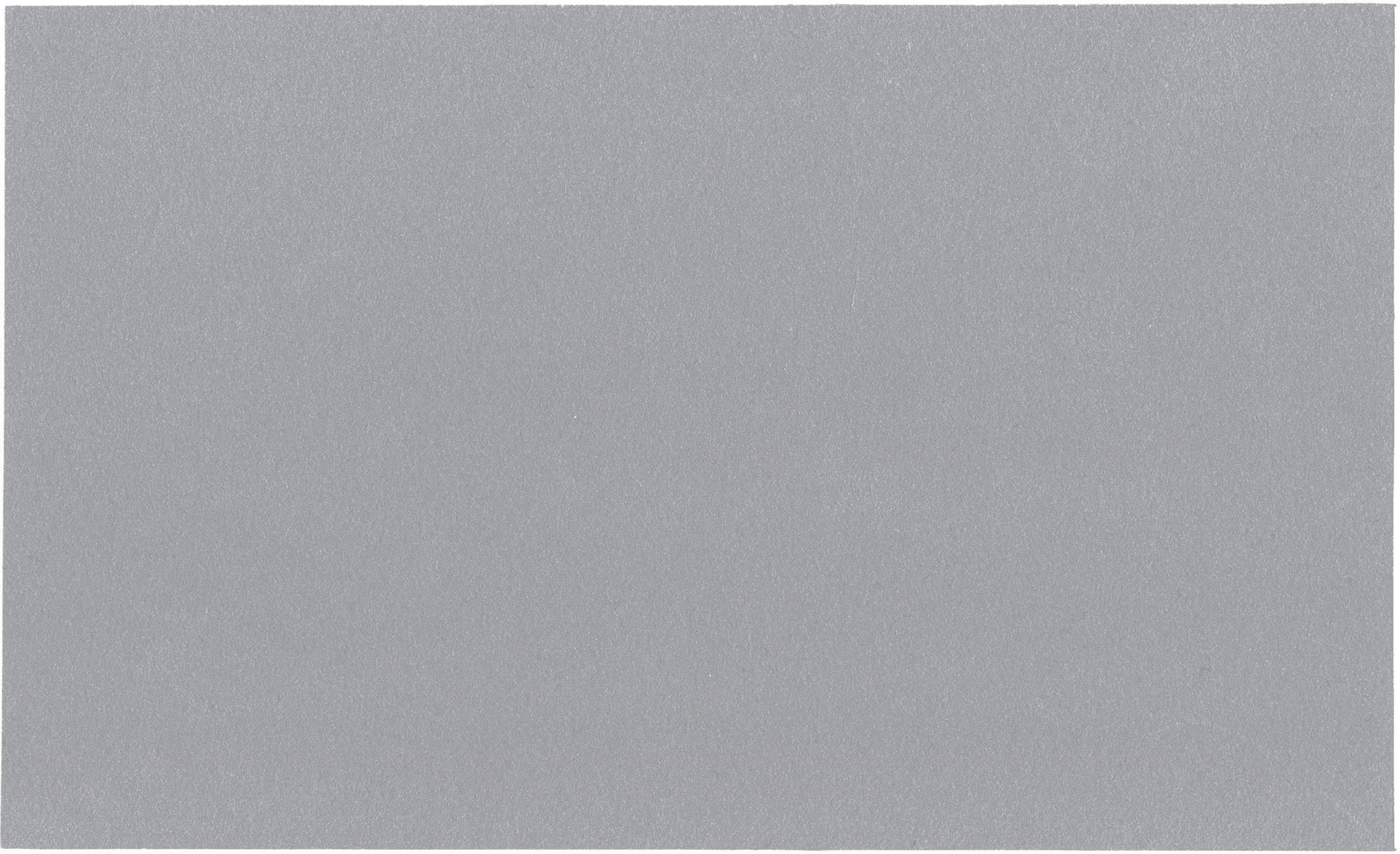 Teplovodivá fólia Kerafol SOFTTHERM 86/600, 0.5 mm, 6 W/mK, (d x š) 200 mm x 120 mm