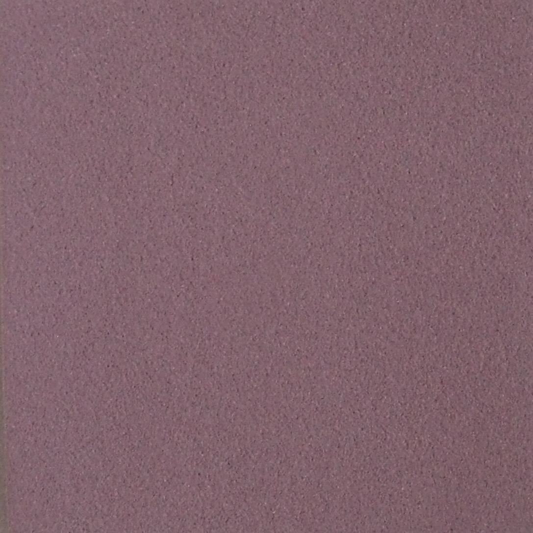 Teplovodivá fólia Kerafol SOFTTHERM 86/525, 1 mm, 5.5 W/mK, (d x š) 50 mm x 50 mm