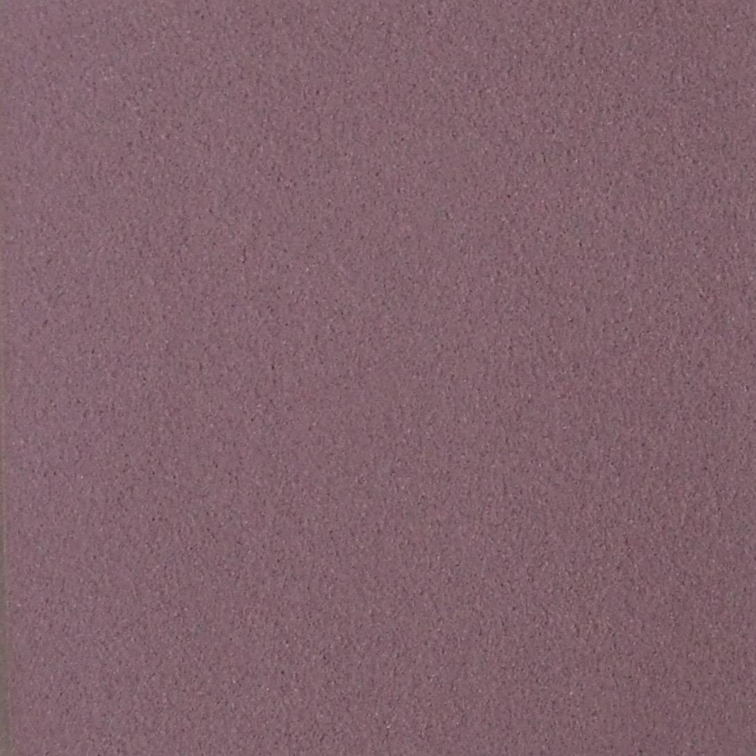 Teplovodivá fólia Kerafol Softtherm 86/525, 2 mm, 5.5 W/mK, (d x š) 100 mm x 100 mm