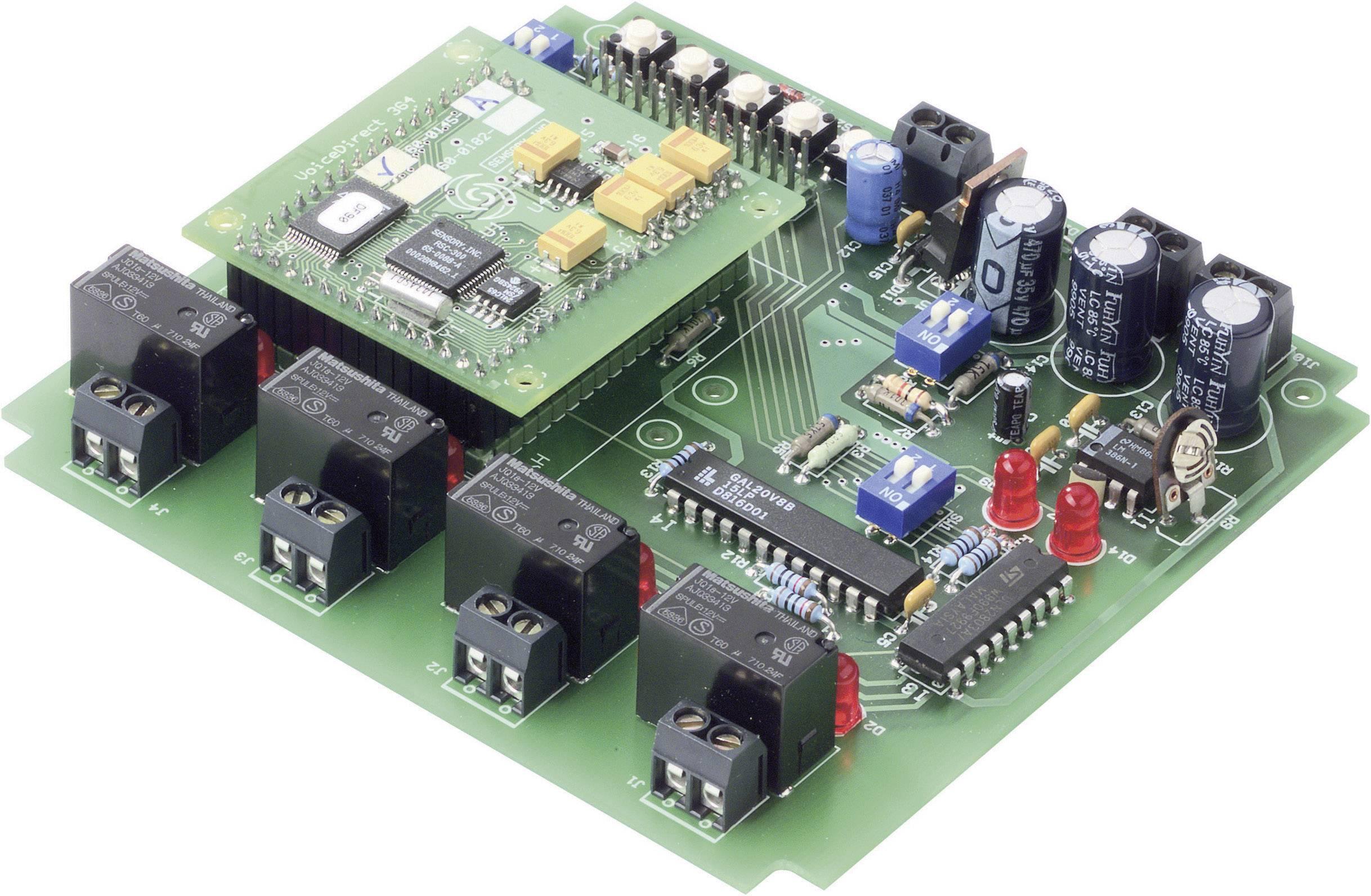 Otočný gombík ALPS 863002, antracitová, 1 ks