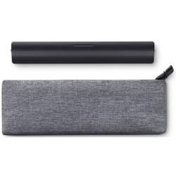 Wacom Paper Clip úchytka na grafické tablety, černá
