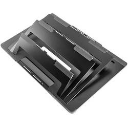 Wacom Stand für Cintiq Pro 13/16 stojan pro grafické tablety, černá