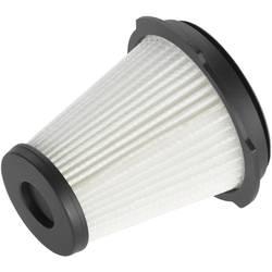 Náhradní filtr pro venkovní ruční vysavač GARDENA