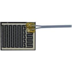 Tepelná fólie samolepicí Thermo TECH 12 V/DC, 12 V/AC, 3 W, krytí IPX4, (d x š) 60 mm x 47 mm