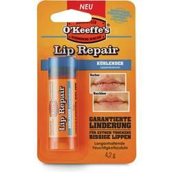 Pečující rtěnka O'Keeffe's Lip Repair