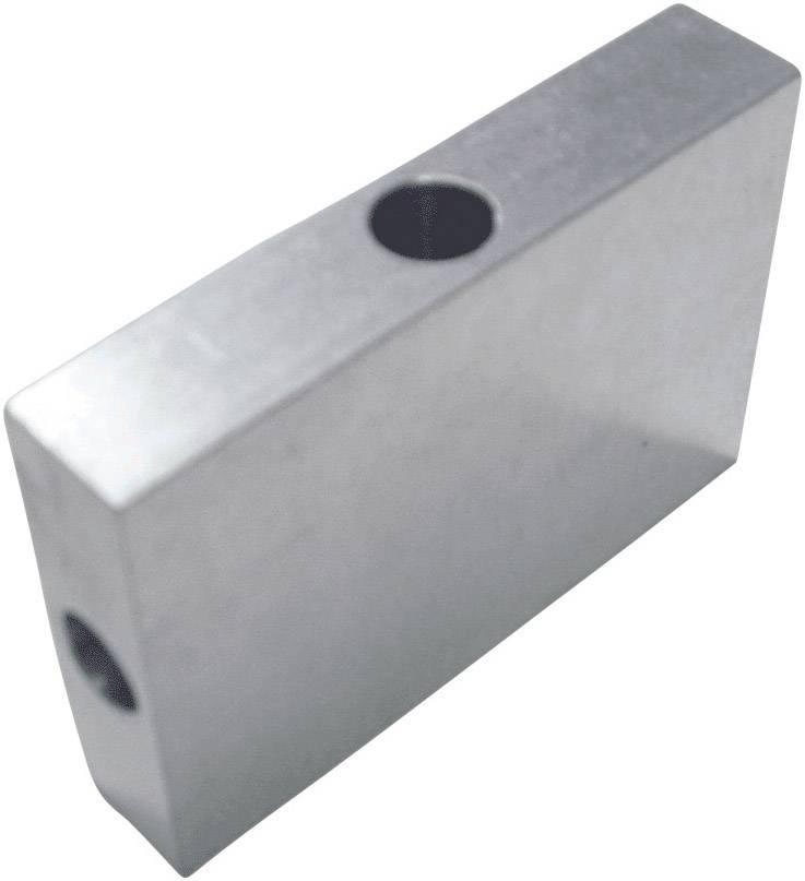 Topné těleso (d x š x v) 60 x 12 x 40 mm QuickCool QG-IF-A8-1 x 1