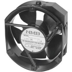 Axiálny ventilátor NMB Minebea 5915PC-23T-B30 5915PC-23T-B30, 230 V/AC, 56 dB, (d x š x v) 172 x 150 x 38 mm