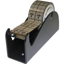 ESD držák lepicí pásky BJZ C-194 12407, černý