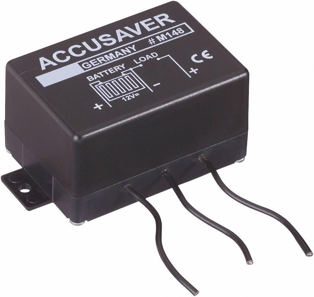 Stavebnice pro monitorování baterií