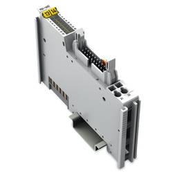 WAGO 750-1402, 24 V/DC