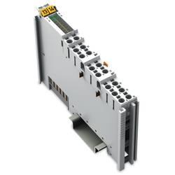 Digitální vstup pro PLC WAGO 750-1420 24 V/DC