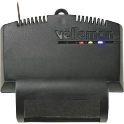 RGB LED stmívač Velleman VM162, 12 V/DC (modul)
