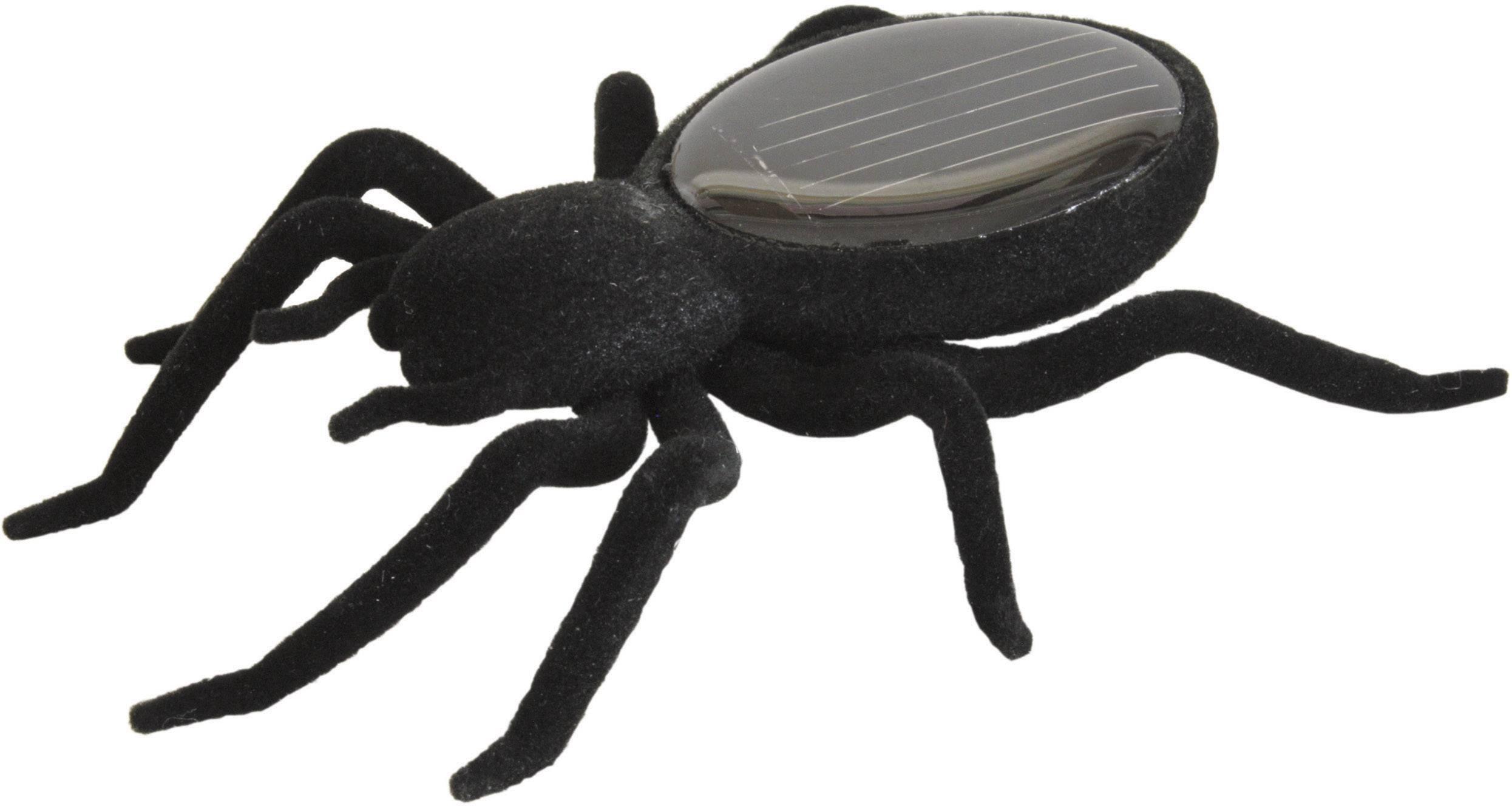 Solárny pavúk Sol Expert