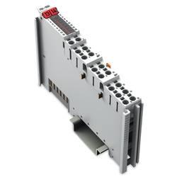 Modul digitálního výstupu pro PLC WAGO 750-1504 24 V/DC
