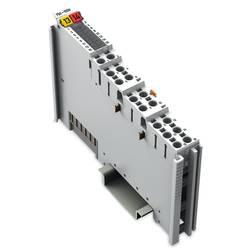 Modul digitálního výstupu pro PLC WAGO 750-1506 24 V/DC